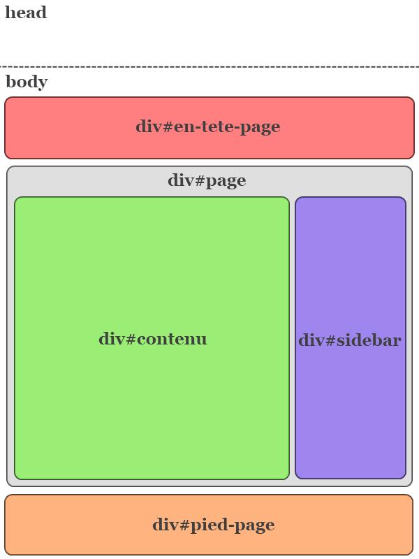 download Физика и диалектический